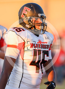 maxpreps sicurello Football16 AmericanLeadershipvsFlorance-4327