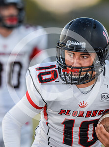 maxpreps sicurello Football16 AmericanLeadershipvsFlorance-4400