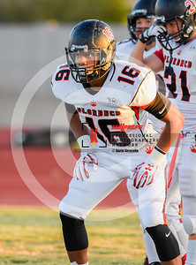 maxpreps sicurello Football16 AmericanLeadershipvsFlorance-4297
