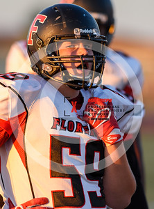 maxpreps sicurello Football16 AmericanLeadershipvsFlorance-4363