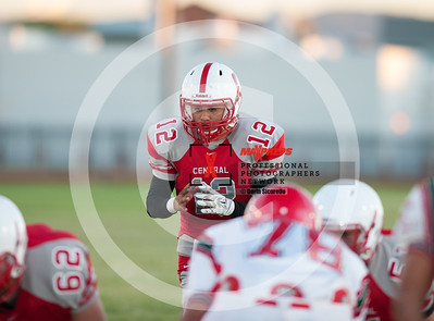 maxpreps sicurello Football16 CentralvsAlhambraJV-2883