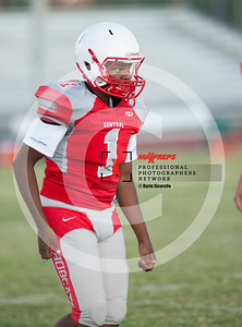 maxpreps sicurello Football16 CentralvsAlhambraJV-2906