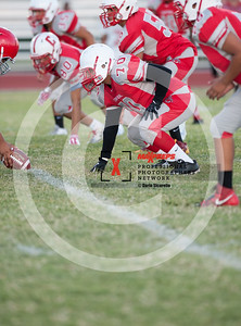 maxpreps sicurello Football16 CentralvsAlhambraJV-2900