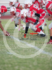 maxpreps sicurello Football16 CentralvsAlhambraJV-2901