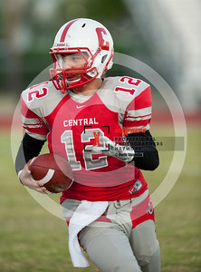 maxpreps sicurello Football16 CentralvsAlhambraJV-2943