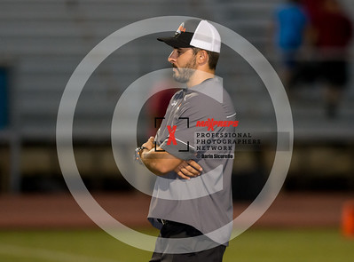 maxpreps sicurello Football16 ConornaDelSolvsDesertRidge-7875