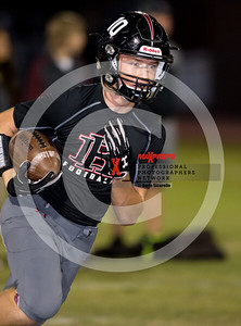 maxpreps sicurello Football16 ConornaDelSolvsDesertRidge-7920