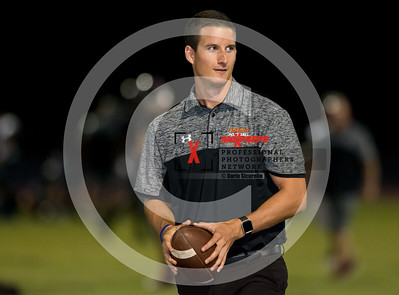 maxpreps sicurello Football16 ConornaDelSolvsDesertRidge-7871