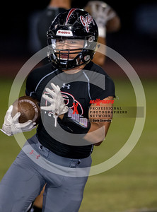 maxpreps sicurello Football16 ConornaDelSolvsDesertRidge-7906