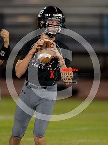 maxpreps sicurello Football16 ConornaDelSolvsDesertRidge-7898