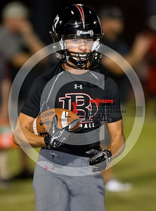 maxpreps sicurello Football16 ConornaDelSolvsDesertRidge-7916
