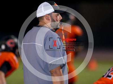 maxpreps sicurello Football16 ConornaDelSolvsDesertRidge-7870