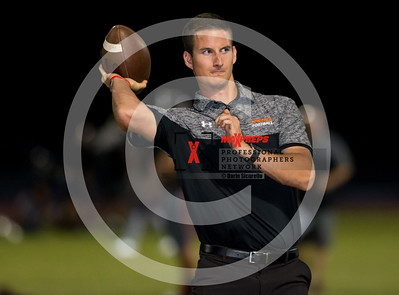 maxpreps sicurello Football16 ConornaDelSolvsDesertRidge-7872