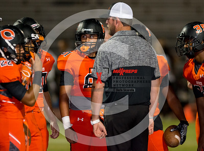 maxpreps sicurello Football16 ConornaDelSolvsDesertRidge-7953
