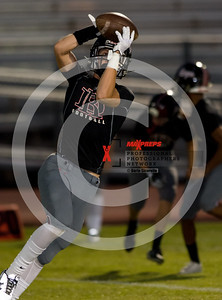 maxpreps sicurello Football16 ConornaDelSolvsDesertRidge-7896