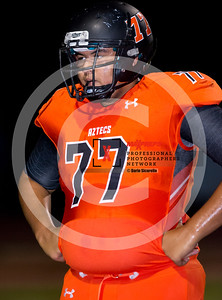 maxpreps sicurello Football16 ConornaDelSolvsDesertRidge-7967