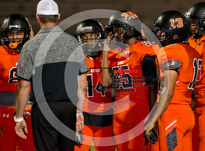 maxpreps sicurello Football16 ConornaDelSolvsDesertRidge-7955