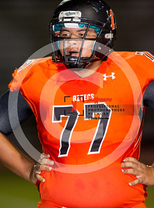 maxpreps sicurello Football16 ConornaDelSolvsDesertRidge-7959