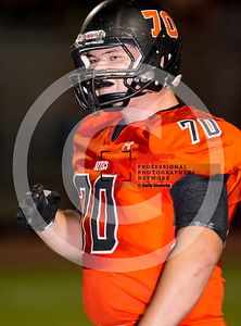 maxpreps sicurello Football16 ConornaDelSolvsDesertRidge-7962