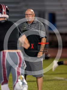 maxpreps sicurello Football16 ConornaDelSolvsDesertRidge-7878