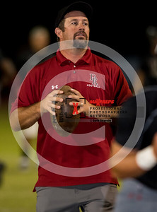 maxpreps sicurello Football16 ConornaDelSolvsDesertRidge-7926