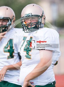 maxpreps sicurello Football17 DesertRidgevsCampoVerdeFreshB-9431
