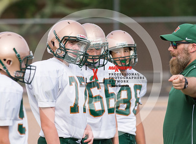 maxpreps sicurello Football17 DesertRidgevsCampoVerdeFreshB-9485
