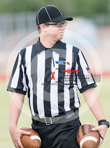 maxpreps sicurello Football17 DesertRidgevsCampoVerdeFreshB-9518