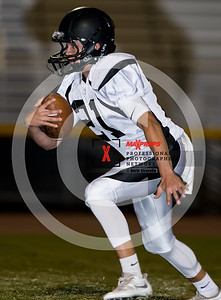 maxpreps sicurello Football16 DesertVistavsHighlandFreshB-8469