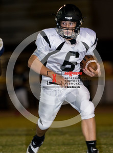 maxpreps sicurello Football16 DesertVistavsHighlandFreshB-8490