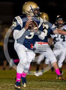 maxpreps sicurello Football16 DesertVistavsHighlandFreshB-8539