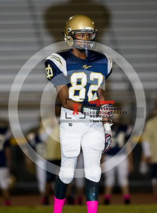 maxpreps sicurello Football16 DesertVistavsHighlandFreshB-8495