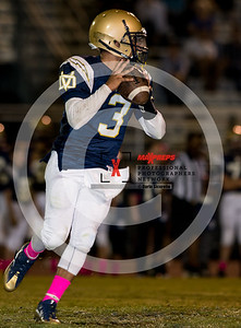 maxpreps sicurello Football16 DesertVistavsHighlandFreshB-8534
