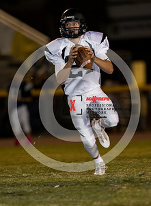 maxpreps sicurello Football16 DesertVistavsHighlandFreshB-8486