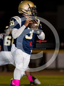 maxpreps sicurello Football16 DesertVistavsHighlandFreshB-8541