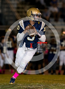 maxpreps sicurello Football16 DesertVistavsHighlandFreshB-8532