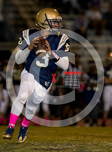 maxpreps sicurello Football16 DesertVistavsHighlandFreshB-8533