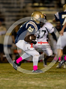 maxpreps sicurello Football16 DesertVistavsHighlandFreshB-8515