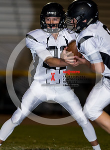 maxpreps sicurello Football16 DesertVistavsHighlandFreshB-8467