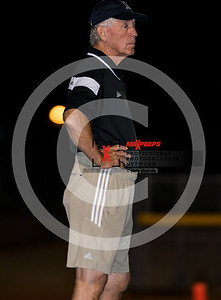 maxpreps sicurello Football16 DesertVistavsHighlandFreshB-8451