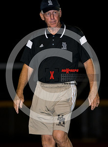 maxpreps sicurello Football16 DesertVistavsHighlandFreshB-8464