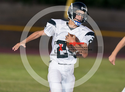 maxpreps sicurello Football16 DesertVistavsHighlandFreshB-8358