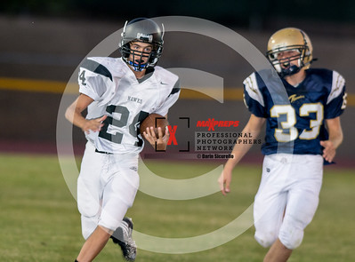 maxpreps sicurello Football16 DesertVistavsHighlandFreshB-8357