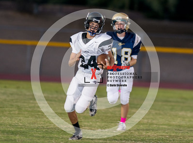 maxpreps sicurello Football16 DesertVistavsHighlandFreshB-8355