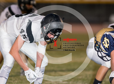 maxpreps sicurello Football16 DesertVistavsHighlandFreshB-8363
