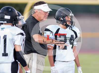 maxpreps sicurello Football16 DesertVistavsHighlandFreshB-8345