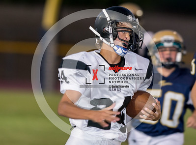 maxpreps sicurello Football16 DesertVistavsHighlandFreshB-8360