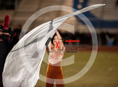 maxpreps sicurello Football16 DobsonvsRedMountain-5673