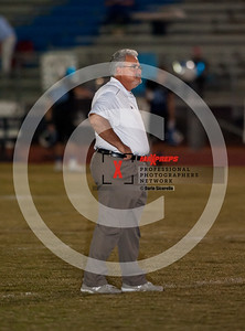 maxpreps sicurello Football16 DobsonvsRedMountain-5619