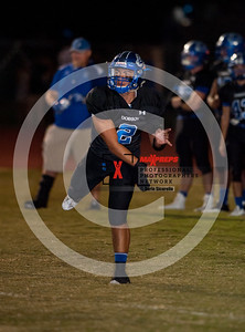maxpreps sicurello Football16 DobsonvsRedMountain-5644